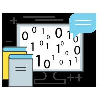 Autorski program nauki programowania