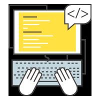 Zajęcia z programowania w Żarach